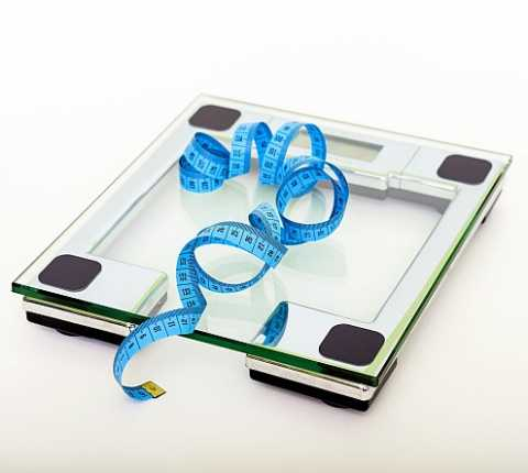 Higher BMI in Adolescence May Affect Cognitive Function in Midlife